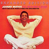 I'll Buy You A Star (Expanded Edition) by Johnny Mathis