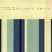 Division Day von Elliott Smith