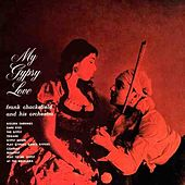 My Gypsy Love by Frank Chacksfield And His Orchestra