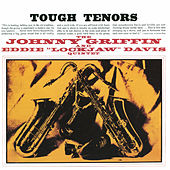 Tough Tenors by Johnny Griffin