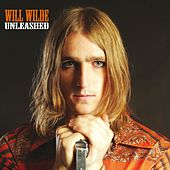 Unleashed by Will Wilde