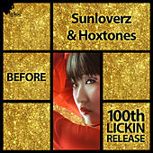 Before (Remixes) by Sunloverz