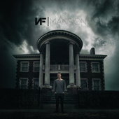 Mansion by NF