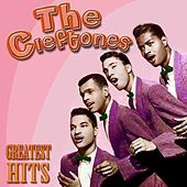 The Cleftones Greatest Hits by The Cleftones