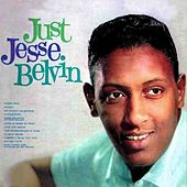 Mr Easy/Just Jesse Belvin by Jesse Belvin