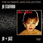 Jo + Jazz by Jo Stafford