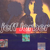 West Side Stories by Jeff Lorber