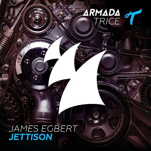Jettison by James Egbert