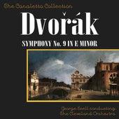 Dvorak: Symphony No. 9 In E-Minor, Op. 95