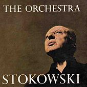 The Orchestra by Leopold Stokowski