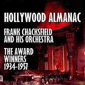 Hollywood Almanac by Frank Chacksfield And His Orchestra