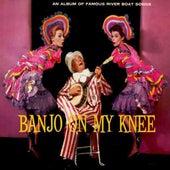 Banjo On My Knee by John Cali