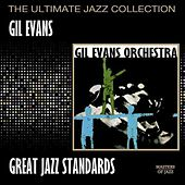 Great Jazz Standards by Gil Evans