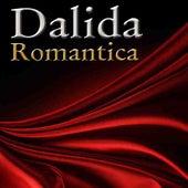 Romantica by Dalida