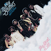 The Heat Is On von The Isley Brothers