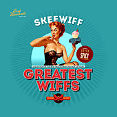 Greatest Wiffs by Skeewiff