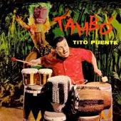 Tambo by Tito Puente