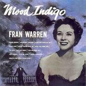 Mood Indigo by Fran Warren