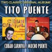 Cuban Carnival/Mucho Puente by Tito Puente