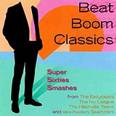 Beat Boom Classics by Various Artists