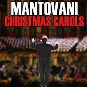 Christmas Carols by Mantovani