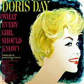 What Every Girl Should Know by Doris Day