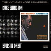 Blues In Orbit by Duke Ellington