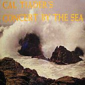 Concert By The Sea by Cal Tjader