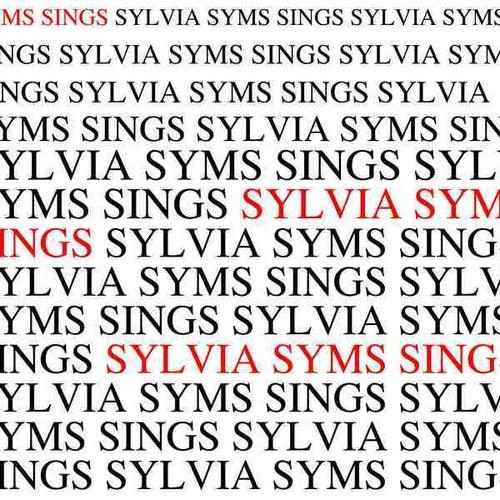 Sylvia Syms Sings by Sylvia Syms