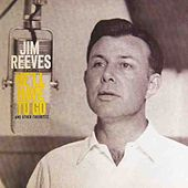 He'll Have To Go by Jim Reeves