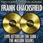 Love Letters In The Sand/The Million Sellers by Frank Chacksfield And His Orchestra