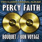 Bouquet/Bon Voyage by Percy Faith