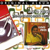 The Fantastic Lloyd Price by Lloyd Price
