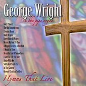 Hymns That Live by George Wright