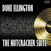 The Nutcracker Suite by Duke Ellington