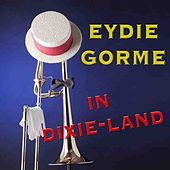 Eydie In Dixieland by Eydie Gorme
