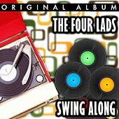 The Four Lads Swing Along by The Four Lads