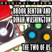 The Two Of Us by Brook Benton