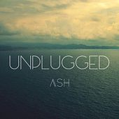 Unplugged by Ash