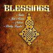 Blessings by Various Artists