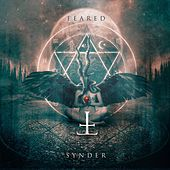 Synder by Feared