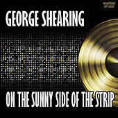 On The Sunny Side Of The Strip by George Shearing