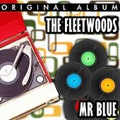 Mr Blue by The Fleetwoods
