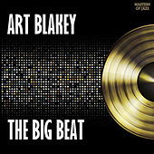 The Big Beat by Art Blakey