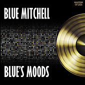 Blue's Moods by Blue Mitchell
