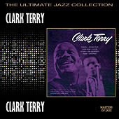 Color Changes by Clark Terry