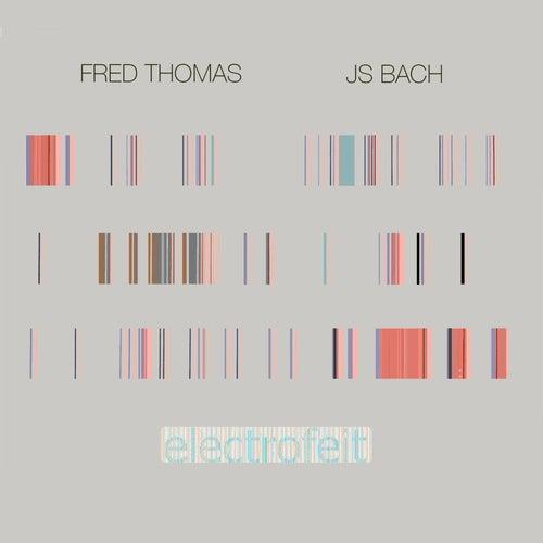 Electrofeit by Johann Sebastian Bach