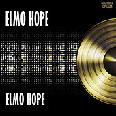 Elmo Hope by Elmo Hope