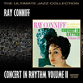 Concert In Rhythm, Volume 2 by Ray Conniff