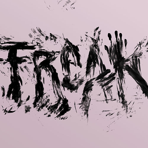 Freak by Ellen Allien